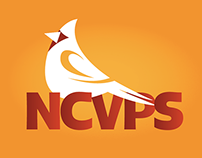 North Carolina Virtual Public School