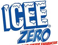 ICEE Zero Facebook Creative