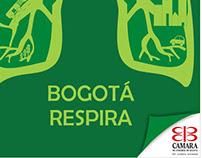 """Bogotá Respira"""