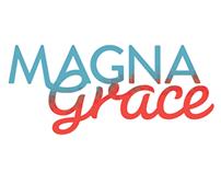 Magna Grace logo