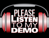 Please Listen To My Demo