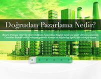Dpid Corporate Web