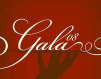 Gala 08