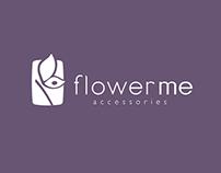 FlowerMe