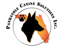 Panhandle Canine Solutions Inc.