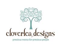 Cloverlea Designs