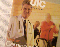 UIC, School of Medicine