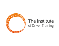 The Institute Of Driver Training