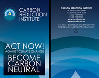 Carbon Reduction Institute Australia