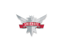 Smirnoff Casino Royale