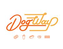 Dogway