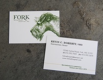 Fork Veterinary Hospital