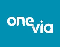 Onevia™