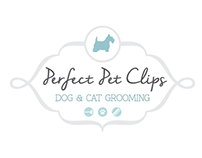 Perfect Pet Clips