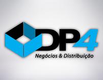 DP4 Negócios e Distribuição