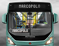 Marcopolo Torino G7