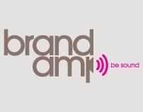 brandamp Identity