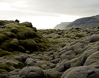 Iceland 1