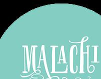 Malachi Studio