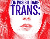 Congresso sobre (In)Visibilidade Trans / Direito UFMG