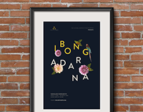 Ibong Adarna Mock Posters