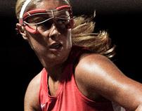 Nike Team Sports