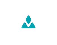 ALMAT Logo / Branding