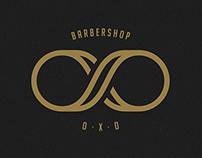 OXO / barbershop