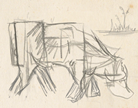 The Cow Study