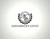 Neighbour's Covet - Hacker