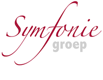 Symfonie, een vereniging voor vakspecialisten