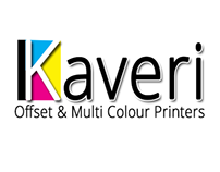 Kaveri - Logo