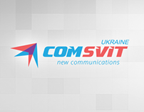 COMSVIT  it-communications