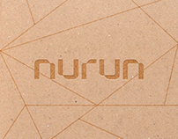 Pack Design Thinking Nurun