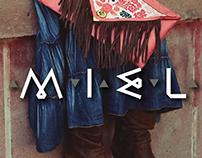 M I E L