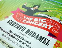 The Big Concert