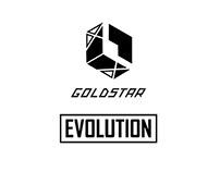 Goldstar rebranding