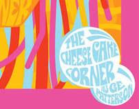 Cheesecake Corner