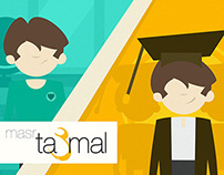 Microsoft | Masr Ta3mal