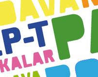 Cep-T Paracard