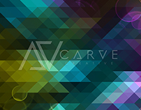 Carve Background Project