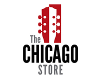 The Chicago Store Identity and Direct Mail