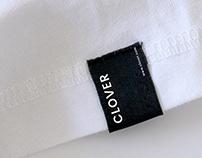 Clover - Branding