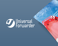 Universal Forwarder LLC