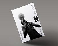 La10 - Soccer Magazine