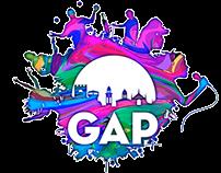 GAP - Giovani Artisti in Piazza