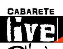 Cabarete Live