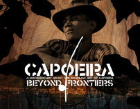Capoeira Beyond Frontiers