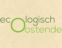 Ecologisch Oostende
