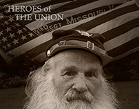 Heroes of The Union